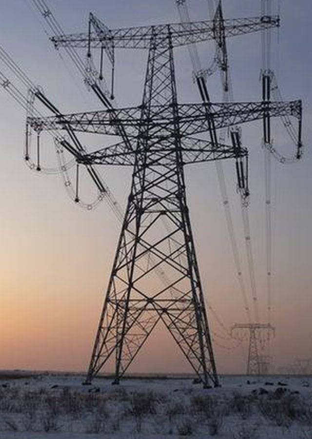 1000KV-Transmission-Line-Towers-from-Ximeng-to-Shandong