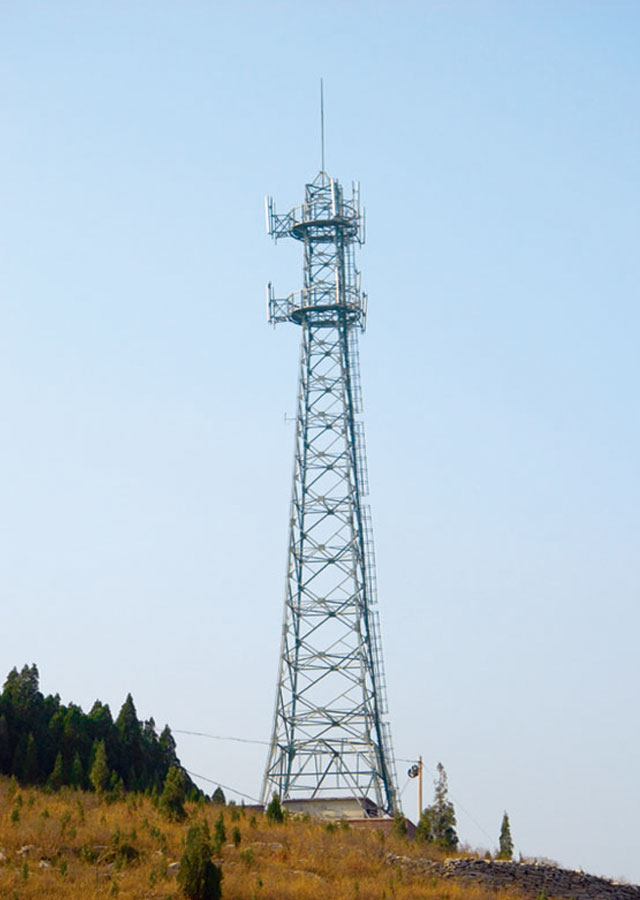 5-Antenna-towers-for-Senegal